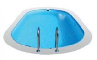 ФОК Дельфин - иконка «бассейн» в Ершове