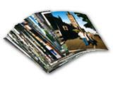 Спутник ТВ - иконка «фотосалон» в Ершове